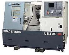 Okuma_LB400M (14K)
